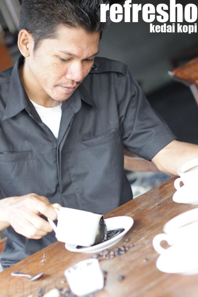 Sasang Priyo Sanyoto