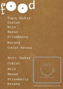 Refresho Coffee Shop