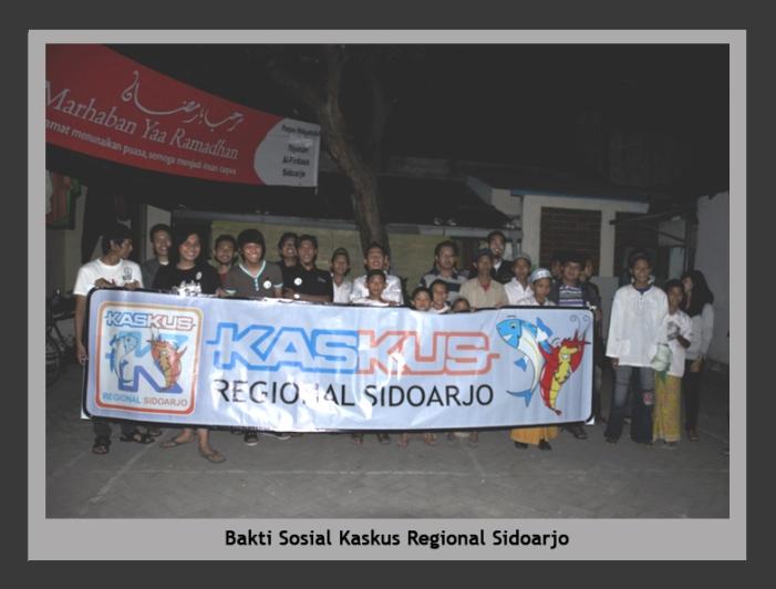 Bakti-Sosial-Kaskus-Regional-sidoarjo-panti-asuhan-Al-firdaus
