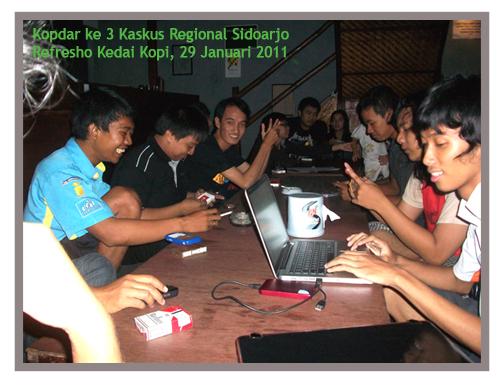 kaskus_regional_sidoarjo