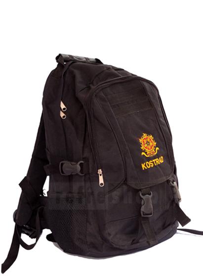 GROSIR TAS RANSEL MILITER TNI GROSIR MODEL PUNGGUNG PX317 PERLENGKAPAN TENTARA POLRI SECURITY KEDINASAN